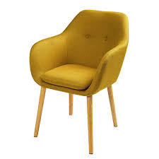 Yellow Chairs Ebay Armchairs For Sale Dining x. Yellow Sofas Uk Modern Armchairs  Armchair And Footstool. Yellow Fabric Armchairs Chairs Ireland Armchair ...