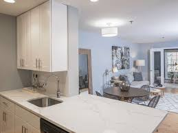 2 Bedroom Apartments Arlington Va Style Collection Unique Decorating Ideas