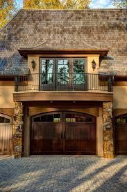 Garage Door wood garage doors photographs : Best 25+ Wood garage doors ideas on Pinterest   Wooden garage ...