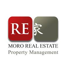 Moro Real Estate | Property Management