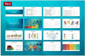 Nice Powerpoints Nice Powerpoints Barca Fontanacountryinn Com