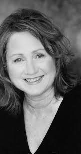 Laurie Coker - IMDb