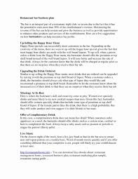 Downloadable Business Plan Template Resume Template Word On Mac Invoice Mac Resume Templates Business