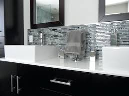 modern towel rack. Free Standing Towel Rack Bathroom Modern With Aluminum Strips Within Ideas A