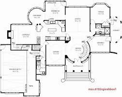 best of custom home plans 10000 sq ft