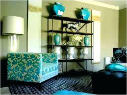 Teal And Brown Wall Decor Turquoise And Brown Bedroom Decorating Ideas Teal  And Brown Wall Decor