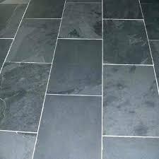 tile a bathroom floor bathroom slate tile natural slate bathroom tiles black slate tile slate floor
