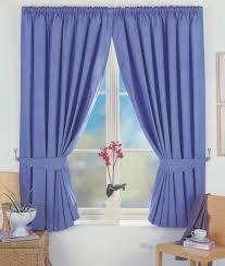lavender blackout curtains jcpenney curtains white blackout curtains grommet