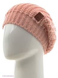 <b>Шапка BUFF KNITTED</b> HATS <b>BUFF</b> GRIBLING PEACH BEIGE <b>Buff</b> ...