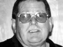 Riley, John Duane   Obituaries   hickoryrecord.com