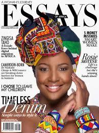 hotshots south african actress  rosie motene dazzles in essays  rosie motene essays