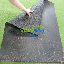 recycled rubber flooring outdoor. Delighful Rubber Our Products Have Got ISO90012008 Certification And EN1177 Safty  For Recycled Rubber Flooring Outdoor O