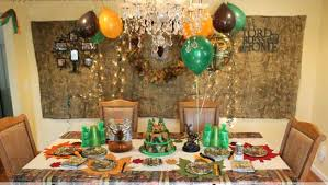birthday decoration ideas at home for baby girl innovative images