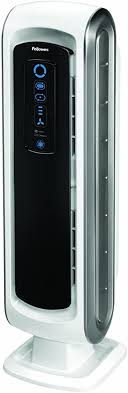 <b>AeraMax DX5</b> Air Purifier with True HEPA Carbon Filter-Removes ...