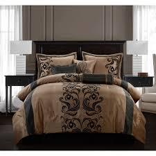 full size of oversized bath yellow macys teal sets luxury girl twin surprising white gray comforter