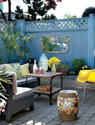 eclectic outdoor furniture.  Eclectic Eclectic Outdoor Furniture  Outdoor Lifestyle  FurnitureTrendzonacom   And Eclectic Furniture