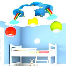 boy bedroom lamp children bedroom lamp boys bedroom light lights for kids rooms children lamps ceiling