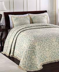 quilts - - Macy's   For the Home   Pinterest & All Over Brocade Bedspreads – Quilts & Bedspreads – Bed & Bath – Macy's All  Over Brocade Bedspreads – Quilts & Bedspreads – Bed & Bath – Macy's was  last… Adamdwight.com