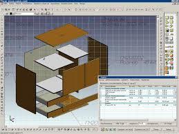 Program To Design Furniture