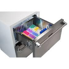 refrigerator drawers. ms24rd marvel scientific general purpose refrigerator drawers