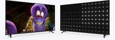 vizio tv 43. product image vizio tv 43