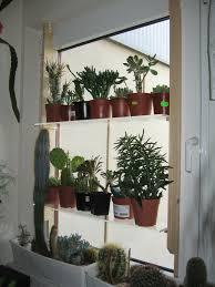 Kleine Bauanleitung Für Ein Fenster Regal Basteln Deko Co