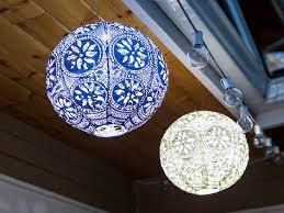 allsop solar lighting