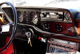Fiat 130 Coupe interior | Car interiors | Pinterest | Fiat, Fiat ...