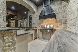 wonderful architecture outdoor grill hoods with shameonwinndixie