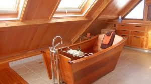 special custom made bathtub tubs custommade com