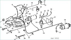 wiring diagram moreover john deere 3010 wiring diagram on 4010 john Ford 8N Wiring Diagram 3010 fuel pump wiring diagram on wiring diagram 3010 john deere rh designjungle co