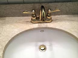 dripping bath tub faucet leaking bathroom faucet how to fix a dripping bathtub faucet delta