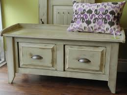 hallway furniture entryway. Hallway Furniture Entryway For Complementing The Look Of Your Bedroom White Hall Stand Ikea