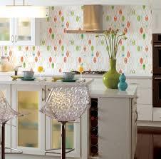 Kitschy.kitchen.JPG