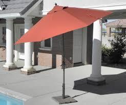 genuine sunbrella patio umbrellas