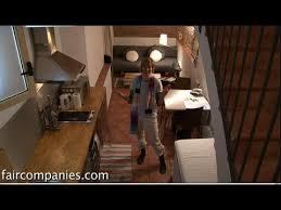 diy apartment furniture. Diy Apartment Furniture