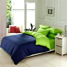 blue and green bedding sets to sleep better set with duvet covers plan baby blue and green bedding