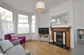 Living Room Church New 48 bedroom end of terrace house for sale in Church Road Horfield