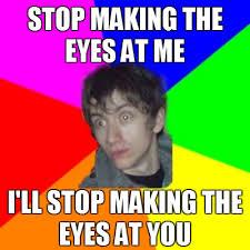 Alex Turner - Page 294 - Arctic Monkeys - Arctic Monkeys US - Page 294 via Relatably.com
