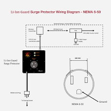 l5 30r receptacle wiring diagram new nema l5 30 wiring diagram l5 30r receptacle wiring diagram new nema l5 30 wiring diagram lovely wiring diagrams 30 amp