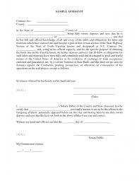 Receipt Slips Template For Apology Letter