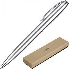 <b>Attache Selection</b> Ручка шариковая Platinum - Акушерство.Ru