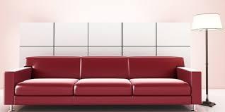 furniture design sofa set. hall sofa set design modern latest furniture with