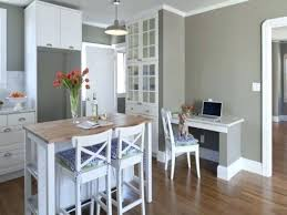 green paint colors for kitchen sage green kitchen cabinets green kitchen cabinets most por green paint