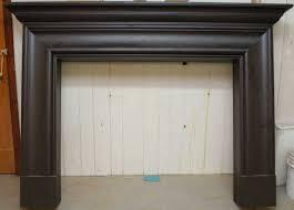 floating mantel gas fireplace with mantel fireplace surround kits