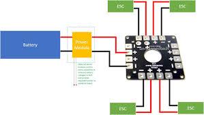 fpv drone esc wiring diagram wiring diagram for you • fpv quadcopter wiring diagram wiring library rh 17 informaticaonlinetraining co ktm wiring diagrams delta wiring diagram
