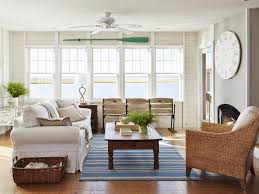 Your living room is one of the most important rooms in your home. Coastal Living Room Ideas Hgtv