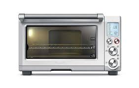 breville bov845bss smart oven pro convection toaster oven with element iq review