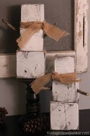 4x4 Wood Crafts 1480 Best 2x4 Other Wood Crafts Images On Pinterest Holiday