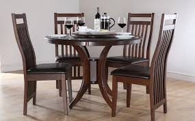 dining tables amazing wood dining table set wood dining table 4 chairs dining table sets